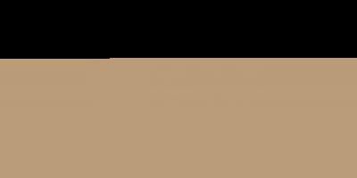 Client Logo: babylon