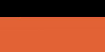 Client Logo: karada