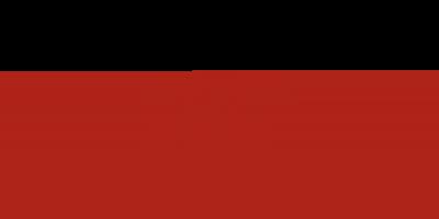 Client Logo: rakuten