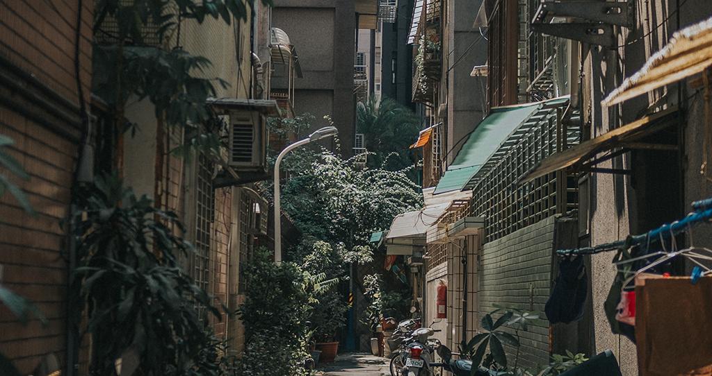 【朗報】超使える台湾マーケティング情報!数字から見る台湾人の消費傾向