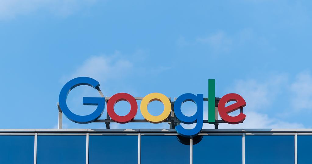 【台湾2019年版Googleの役割】2018 年台湾における Google 広告を振り返り2019年を考える