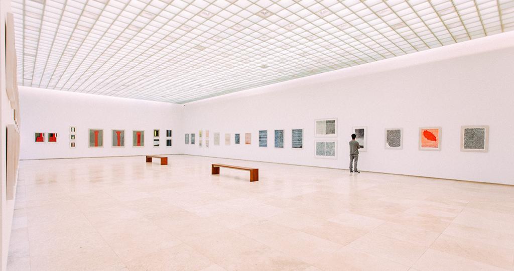 台北ビエンナーレ2018・アート超ど素人の美術館の楽しみ方