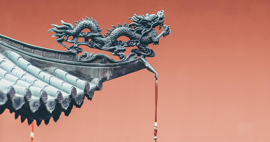 台湾と中国の関係を「5分」で理解する