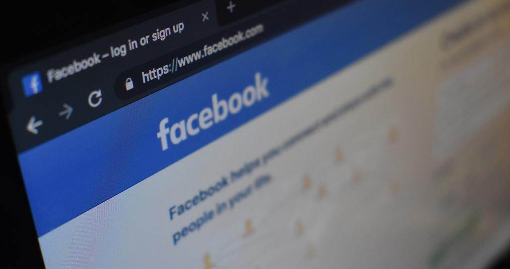 【Facebook 天下台湾】ユーザーの検索履歴を広告利用?!「追跡型広告」ターゲティングの見直しで CPA 21 %削減!