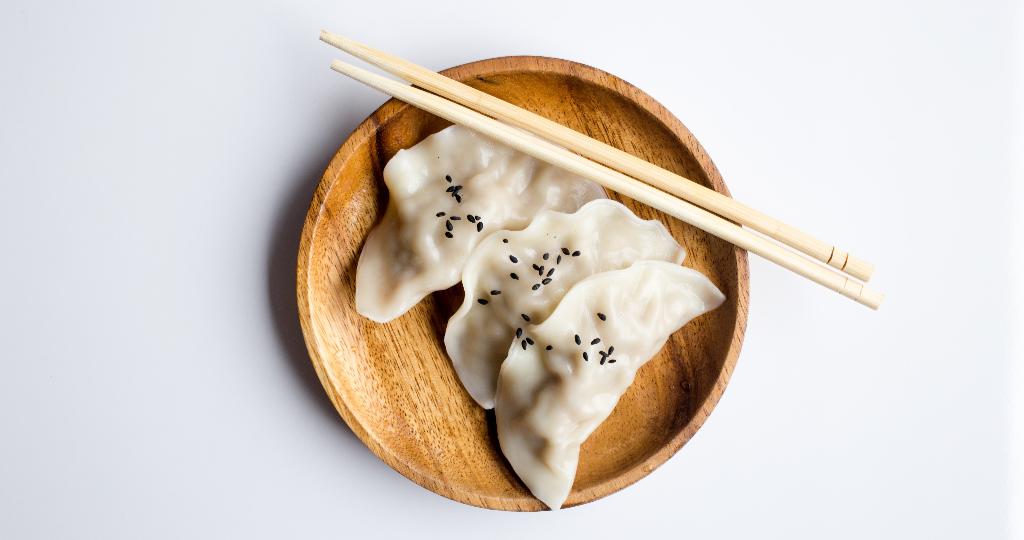 【台湾飲食・店舗ビジネス必見】タダでできるウェブマーケティング